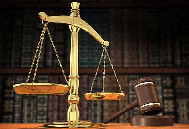 پاکستانی عدلیہ پر تنقید سے پہلے امریکہ اپنی عدالتوں کے فیصلوں کو دیکھے؟؟ :کتنے مسلمانوں کو انصاف ملا
