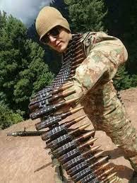 قوم مطمئن رہے : فوج جاگ رہی ہے ، ڈی -جی- آی-ایس-پی-آر  کی بریفنگ
