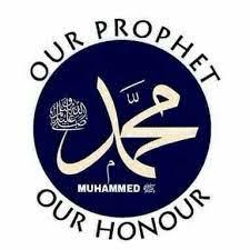 پاکستان اور ہندوستان میں مسلمان جشن آزادی کیسے مناتے ہین؟؟َ؟