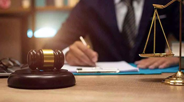 Lawyers to boycott all courts on Sept 9