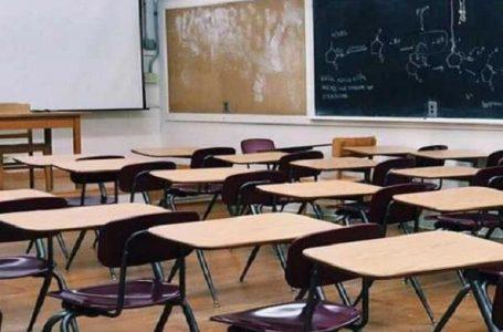 تعلیمی اداروں کی بندش پر پاکستانی عوام ایک بار پھر شفقت محمود پر برہم
