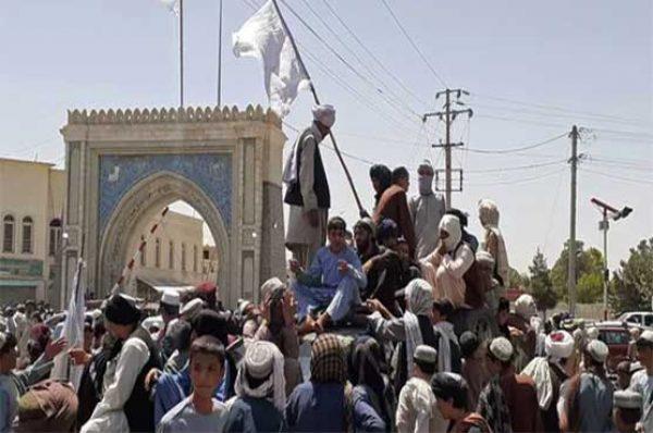 ترجمان طالبان حکومت بھی عمران خان کے معترف