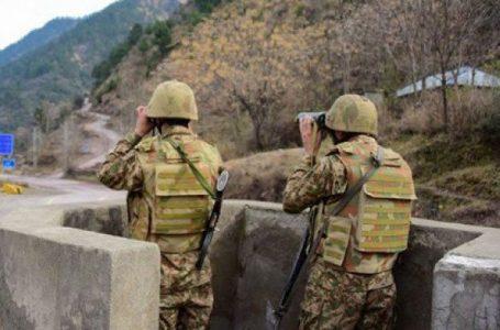 جنوبی وزیرستان میں پاکستان کے 7 جوان شہید