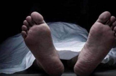 کراچی میں پولیس اہل کار کی جان لینے والے مجرم کی خودسوزی