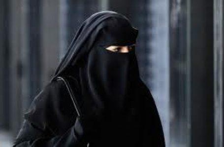 آج دنیا میں حجاب کا عالمی دن منایا جارہا ہے