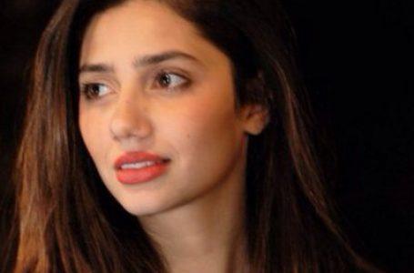 Mahira Khan Condemns the Prevalent Victim-blaming Mindset in the Pakistani Society