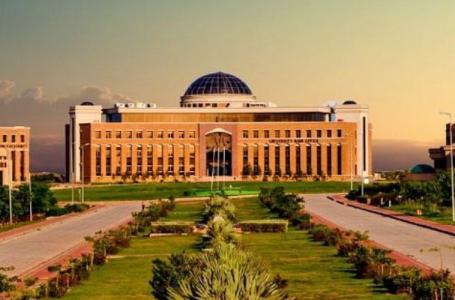 پاکستان کی 36 یونیورسٹیز نے یو کے ٹائمز ہائر ایجوکیشن رینکنگ  2021میں اپنی جگہ بنائی ہے