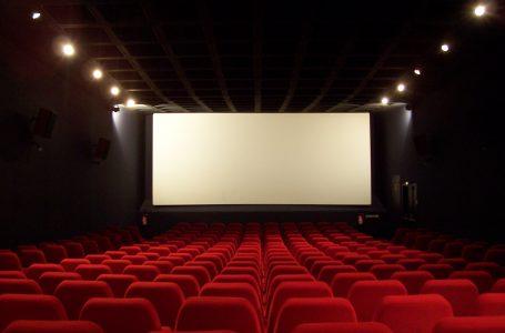 این سی او سی نے مکمل طور پر ویکسین والے شہریوں کے لیے سینما گھر اور مزارات کھول دیے