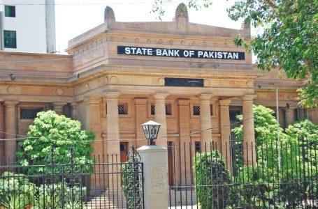 پاکستان کے زرمبادلہ کے ذخائر 1.642 بلین ڈالر سے گر کر 24.327 بلین ڈالر رہ گئے