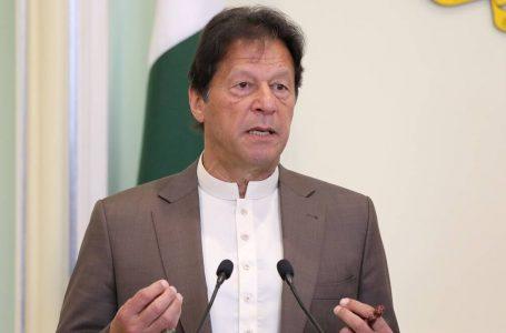پاکستان کی بڑھتی ہوئی آبادی سے سیاسی جماعتوں کو فائدہ یا نقصان؟