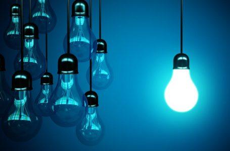 پیٹرول کے بعد اب بجلی کی قیمتوں میں بھی اضافہ